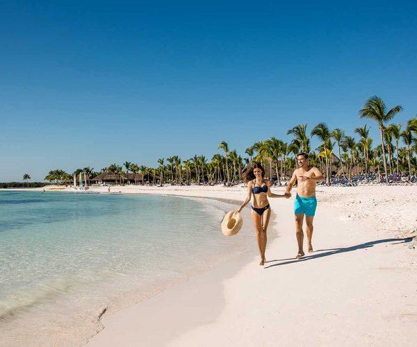 246-beach-4-hotel-barcelo-maya-colonial_tcm20-35498_w1600_h870_n