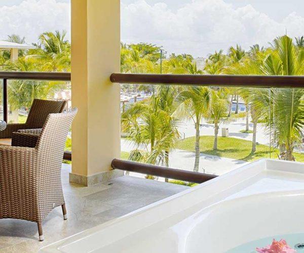 77-room-11-hotel-barcelo-maya-beach_tcm20-35032_w1600_h630_n