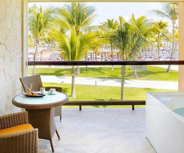 77-room-14-hotel-barcelo-maya-beach_tcm20-35038_w1600_n