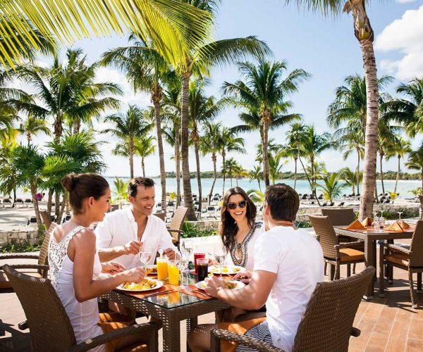 78-restaurant-1-hotel-barcelo-maya-caribe_tcm20-35110_w1600_n