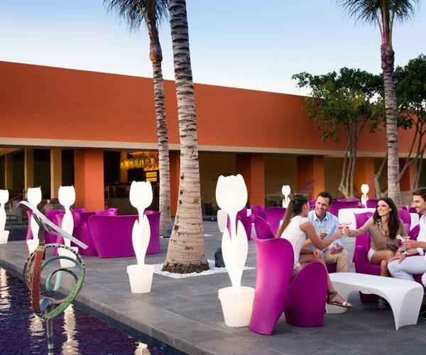 78-restaurant-16-hotel-barcelo-maya-caribe_tcm20-35141_w1600_n