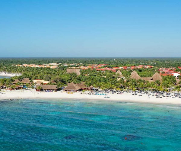 78-views-2-hotel-barcelo-maya-caribe_tcm20-35257_w1600_n