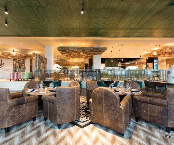 melodymaker_cancun_restaurantebuffet_2