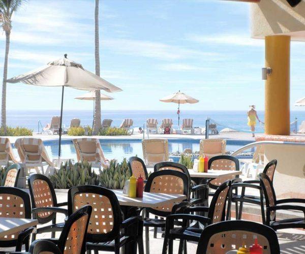 363-restaurant-hotel-barcelo-grand-faro-los-cabos_tcm7-29337_w933_h713_n