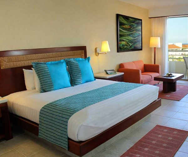 363-room-10-hotel-barcelo-grand-faro-los-cabos_tcm7-29443_w1600_n