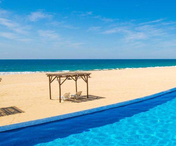 363-swimming-pool-4-hotel-barcelo-grand-faro-los-cabos_tcm7-29417_w1600_h777_n