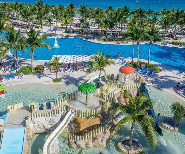 246-views-18-hotel-barcelo-maya-colonial_tcm20-35676_w1600_n
