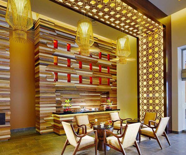 77-restaurant-1-hotel-barcelo-maya-beach_tcm20-34918_w1600_n