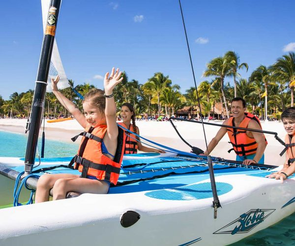 77-sports-hotel-barcelo-maya-beach_tcm20-35058_w1600_n