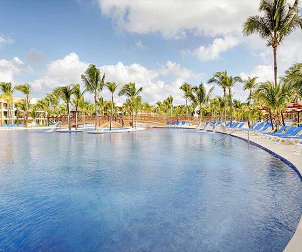 77-swimming-pool-5-hotel-barcelo-maya-beach_tcm20-34992_w800_h537_n
