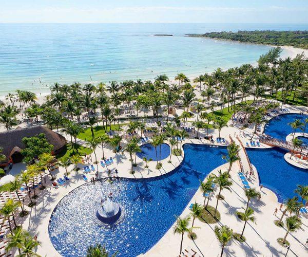 77-views-4-hotel-barcelo-maya-beach_tcm20-35068_w1600_n