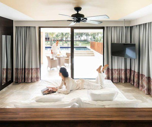 78-room-18-hotel-barcelo-maya-caribe_tcm20-35237_w1600_n