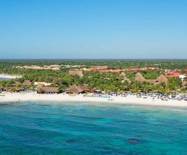 78-views-2-hotel-barcelo-maya-caribe_tcm20-35257_w1600_n