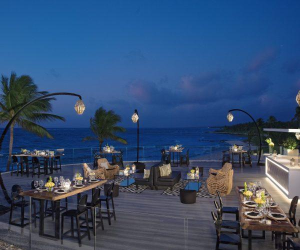 DRETU_Gala_Sunset_terrace2_2A_RGB