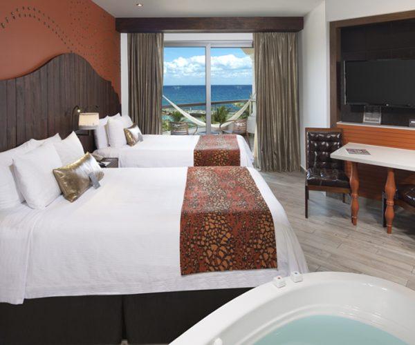 Hacienda-Rooms-Thumbnails