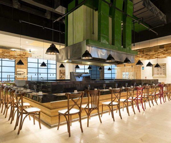 melodymaker_cancun_restaurantebuffet_4