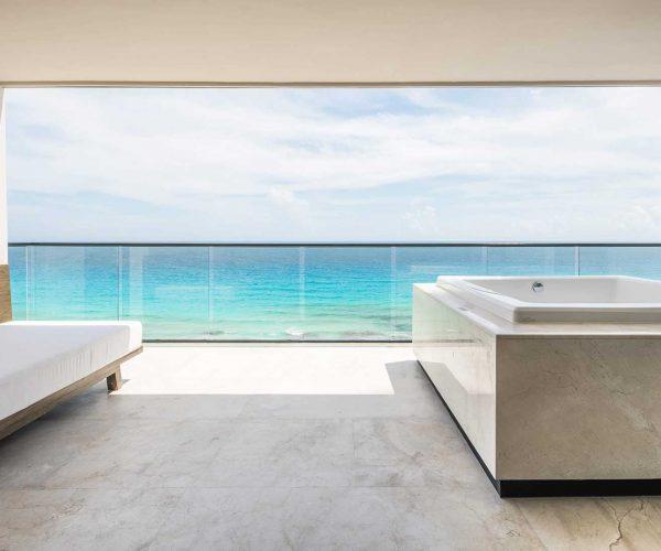 melodymaker_cancun_the_beach_club_suite_terraza_1