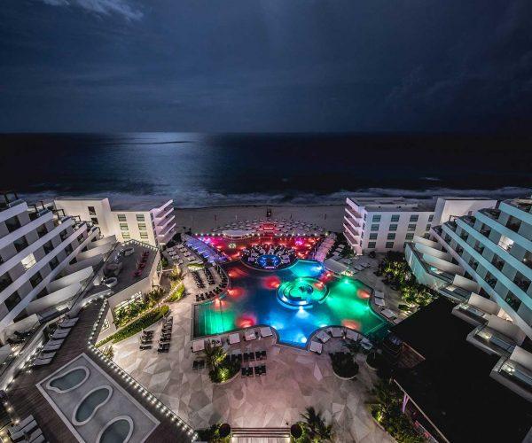 melodymaker_cancun_vista_general_noche