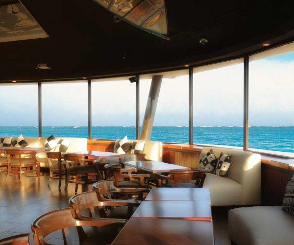 363-restaurant-6-hotel-barcelo-grand-faro-los-cabos_tcm7-29349_w1600_n
