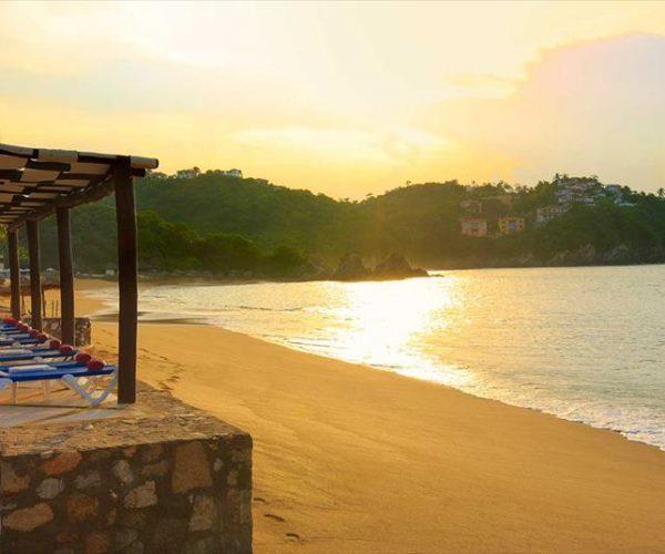 68-beach-4-hotel-barcelo-huatulco-beach_tcm7-31029_w800_h537_n