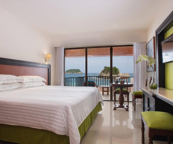 68-room-15-hotel-barcelo-huatulco-beach_tcm7-101545_w1600_n