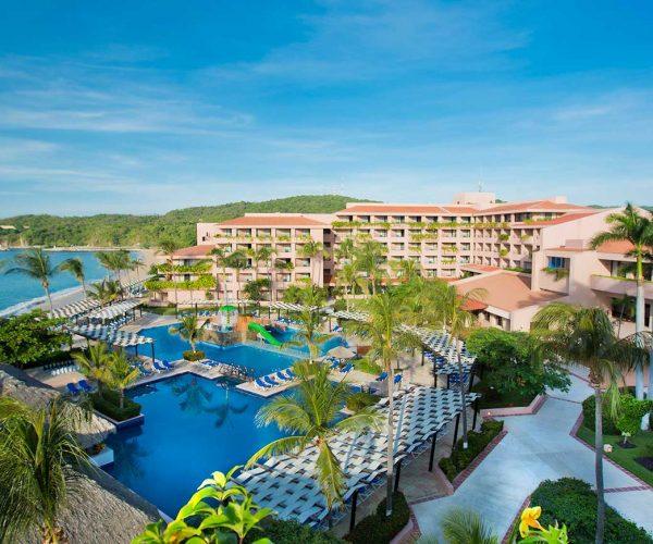 68-views-6-hotel-barcelo-huatulco-beach_tcm7-31221_w1600_n
